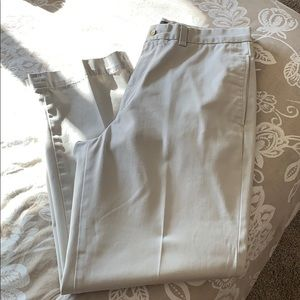 Men's Banana Republic Dress pants